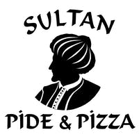 SULTAN PIDE & PIZZA