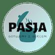 Bistro Pasja - Naleśniki, Pierogi, Zupy, Obiady - Kraków