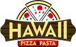 Hawaii Pizza&Pasta - Pizza, Makarony, Pierogi, Sałatki, Zupy, Desery, Obiady, Burgery - Warszawa