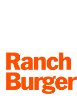 RANCH Burger&Pizza