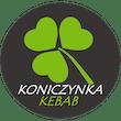 Koniczynka Kebab - Kebab, Fast Food i burgery, Sałatki, Burgery - Tarnów
