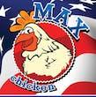 Max chicken - Kebab, Fast Food i burgery - Lublin