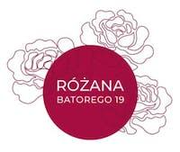 Restauracja Różana - Sałatki, Zupy, Kuchnia tradycyjna i polska, Śniadania - Tarnów