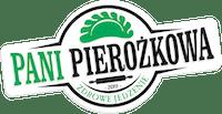 Pani Pierożkowa