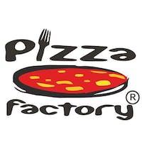 Pizza Factory Mrągowo