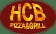 HCB Pizza&Grill - Pizza, Burgery - Rabka-Zdrój