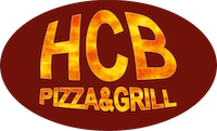 HCB Pizza&Grill