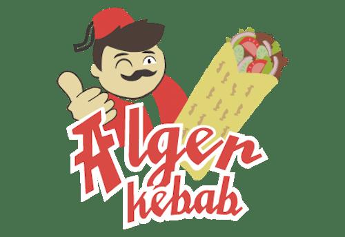 Alger Kebab
