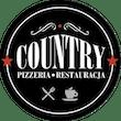 Pizzeria Restauracja COUNTRY - Pizza, Makarony, Pierogi, Sałatki, Obiady, Burgery, Kawa, Z Grilla - Biłgoraj