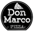 Pizzeria Don-Marco Wejherowo - Pizza - Wejherowo