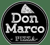 Pizzeria Don-Marco Wejherowo