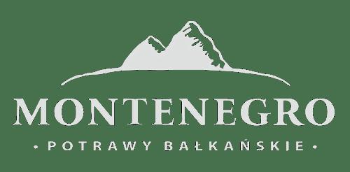 Montenegro Łódź