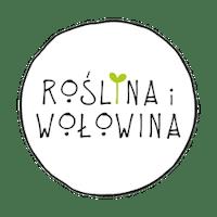 Roślina i Wołowina - Sałatki, Zupy, Kuchnia orientalna, Burgery - Ostróda