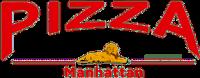 Pizza Manhattan Szczecin