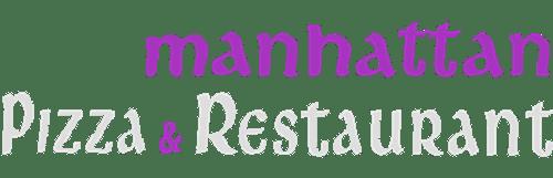 Manhattan Rybacka