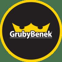 Gruby Benek - Gdańsk - Centrum - Pizza, Kebab, Fast Food i burgery, Kanapki, Sałatki, Zupy, Obiady, Burgery, Lody - Gdańsk
