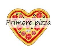 Primore Pizza / Restauracja Zapiekanka