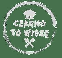 Czarno to widzę - Pizza, Pierogi, Sałatki - Tarnów