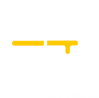 Lava Burger