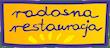 radosna restauracja - Naleśniki, Pierogi, Sałatki, Zupy, Desery, Kuchnia tradycyjna i polska, Dania wegetariańskie, Dania wegańskie, Kawa, Ciasta - Poznań