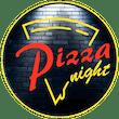 Night Pizza - Pizza, Sałatki - Zabrze