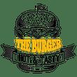 The Burger - Kurdwanów - Burgery - Kraków