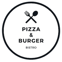 Pizza & Burger Bistro