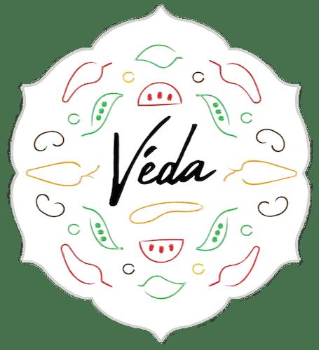 Veda Vegetarian & Vegan