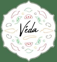 Veda Vegetarian & Vegan Žilinská