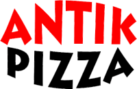 Antik Pizza