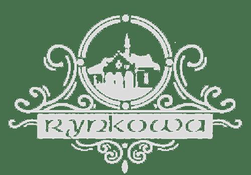 Restauracja Pizzeria Rynkowa
