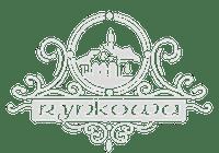 Restauracja Pizzeria Rynkowa - Pizza, Fast Food i burgery, Pierogi, Sałatki, Obiady - Zakliczyn
