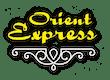 Orient Express Trzebinia - Pizza, Kebab, Fast Food i burgery, Sałatki, Kurczak - Trzebinia
