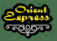 Orient Express Trzebinia