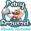 Bar Pełny Brzuszek - Obiady - Koszalin