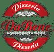 Va Bene - Konopnickiej - Pizza - Kielce