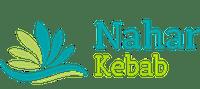 Nahar Kebab