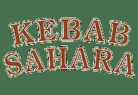 Kebab Sahara