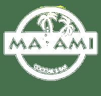 Restauracja Mayami