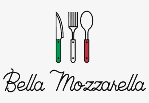 Bella Mozarella