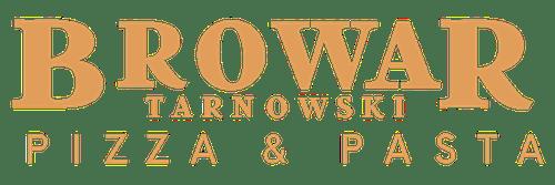 Browar Tarnowski