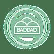 Bao Dao Street Food  Gromadzka - Kuchnia orientalna - Kraków