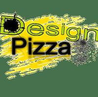 Design Pizza - Pizza, Fast Food i burgery, Sałatki, Burgery - Janowiec
