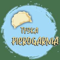Pierogarnia Tyska - Pierogi - Tychy