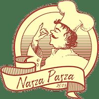 Nasza Pasza Wrocław - Zupy, Obiady - Wrocław