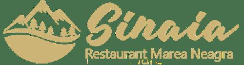 Restaurant Marea Neagra