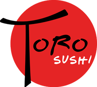 Toro Sushi - Sushi - Kraków