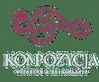 Kompozycja - Makarony, Sałatki, Zupy, Obiady - Konin