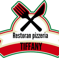 Pizzeria Tiffany