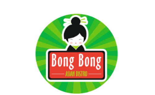 Bong Bong